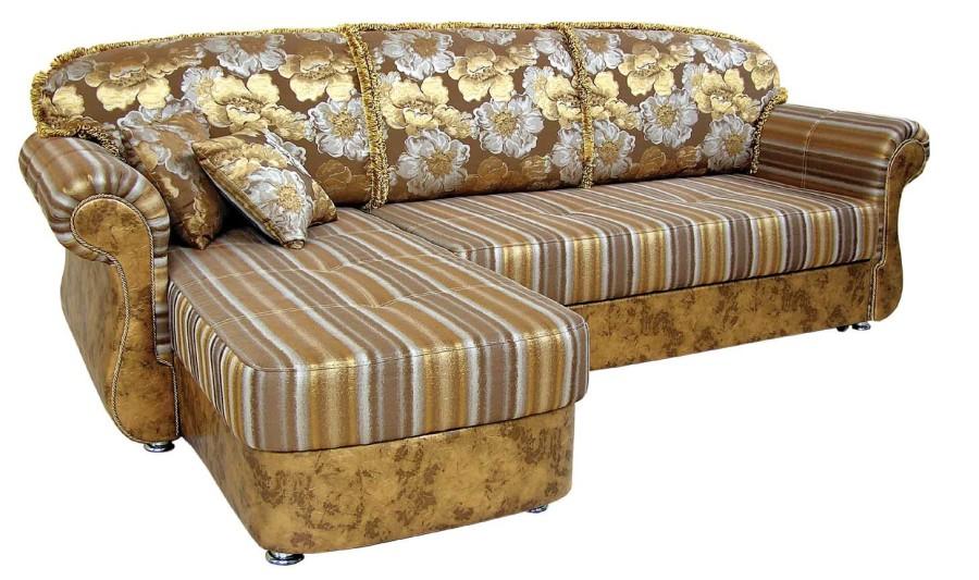 Где купить диван в белгороде недорого